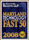 Maryland Technology Fast 50